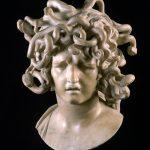 Extra themadag Caravaggio-Bernini