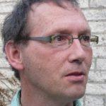 Interview met docent Joris van Sleeuwen