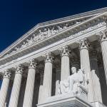 Introductiefilm cursus Het Amerikaanse Hooggerechtshof